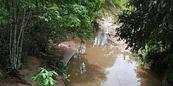 Areado-MS-Ribeirão-Foto:ofertasrural.com.br