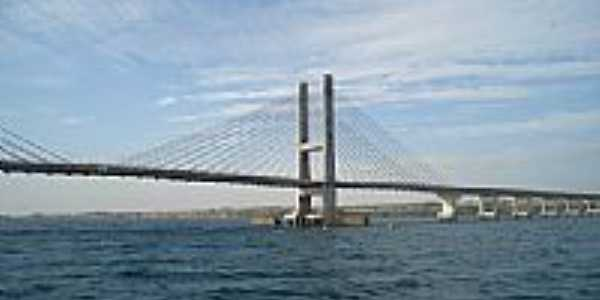 Ponte-Foto:Profjcesar.ms