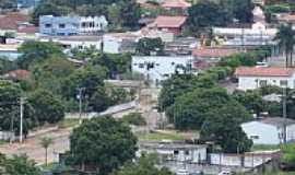 Camapuã - Rua Cuiaba-Foto:carnelos1