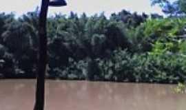 Caracol - Rio Apa