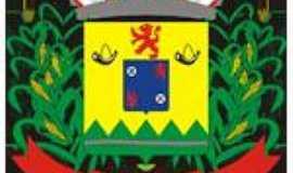 Cassil�ndia - Bras�o do Municipio