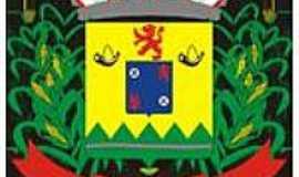 Cassilândia - Brasão do Municipio