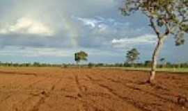 Cassilândia - Zona rural