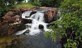 Costa Rica - Parque Natural Municipal da Lage