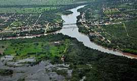 Coxim - Imagens da cidade de Coxim - MS