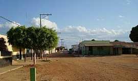 Bem-Bom - Bem Bom-BA-Centro da cidade-Foto:Gildesio Barbosa