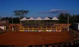 Eldorado - Eldorado-MS-Arena Parque de Exposições-Foto:fabio moreira dos anjos