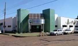 F�tima do Sul - Prefeitura Municipal