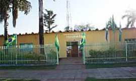 Figueirão - Prefeitura Municipal de Figueirão - MS