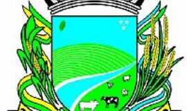 Figueirão - Brasão do Municipio