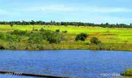 Iguatemi - USINA PIRAY, Por egidio vieira vilhalba
