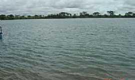 Ilha Comprida - Rio Paraná-Foto:Paulinho_brittes