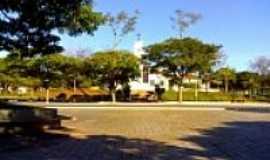 Itaquiraí - Igreja Matriz