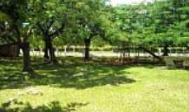 Ivinhema - Parque