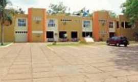 Ivinhema - Prefeitura Municipal