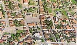 Biritinga - Biritinga vista aérea-Foto:daniel.biritinga