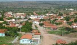 Biritinga -  BIRITINGA,BA, Por JOSELITO CERQUEIRA,