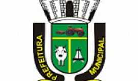 Biritinga - Brasão