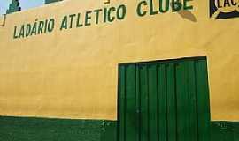 Ladário - Ladário-MS-Ladário Atlético Clube-Foto:Carlos Morcego