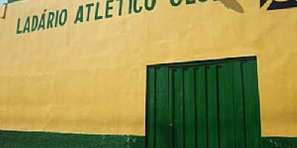 Ladário-MS-Ladário Atlético Clube-Foto:Carlos Morcego
