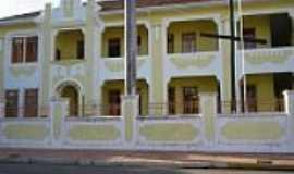 Miranda - Prefeitura Municipal