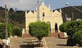 Belém - Igreja em Belém-Foto:Citbrasil