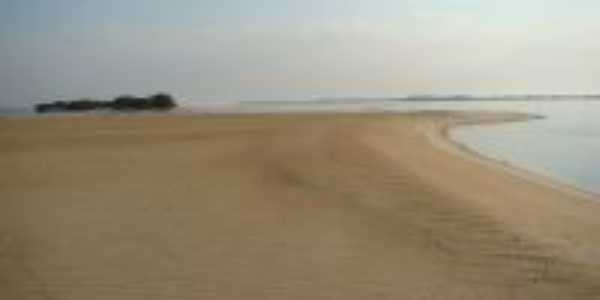 Sete Praias, Por Wilson Duarte