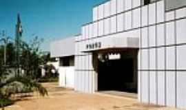 Nioaque - Forum de Nioaque