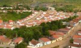 Boa Nova - casas populares de boa nova, Por G.S