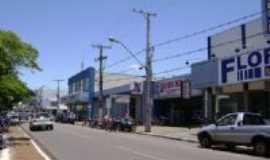 Nova Andradina - Comércio de Nova Andradina, Por Jacqueline Prepara