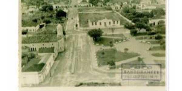 foto praça da República, Por cesar