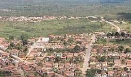 Boa Vista do Tupim - Imagens da cidade de Boa Vista do Tupim - BA