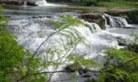 Rio Verde de Mato Grosso - SETE QUEDAS, Por PAULO SERGIO
