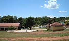 Rio Verde de Mato Grosso - Rio Verde de Mato Grosso