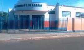 Santa Rita do Pardo - Santa Rita do Pardo