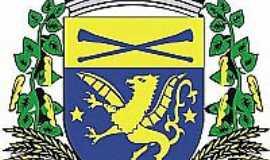 São Gabriel do Oeste - Brasão do Municipio