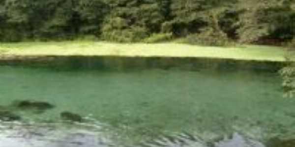 lagoa santa, Por cristiane