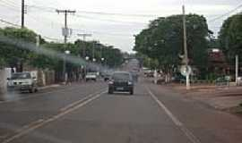 Vicentina - Avenida-Foto:itamauro1969