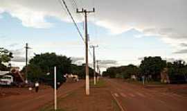 Vista Alegre - Avenida-Foto:Jansom