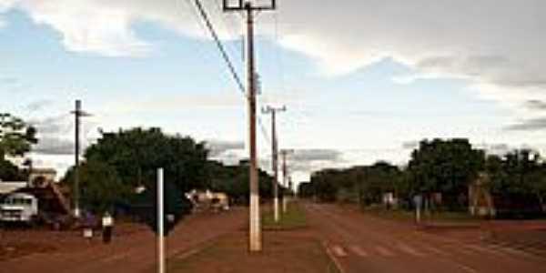 Avenida-Foto:Jansom