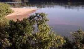 Alta Floresta - RIO TELES PIRES, Por luciana  meira