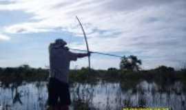 Barão de Melgaço - pescaria b.m, Por rodrigocloss