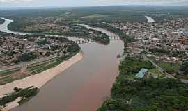 Barra do Garças - Imagens da cidade de Barra do Garças - MT