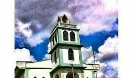 Cristinópolis - Igreja Cristã Evangélica de Cristianópolis