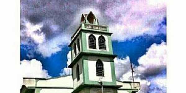 Igreja Cristã Evangélica de Cristianópolis