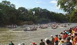 Curvelândia - Festival de Pesca, por Régis Amancio