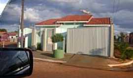 Dom Aquino - Casa em Dom Aquino-Foto:RAMLIZ