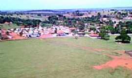 Dom Aquino - Vista da cidade-Foto:Plínio Thales Pinhei…