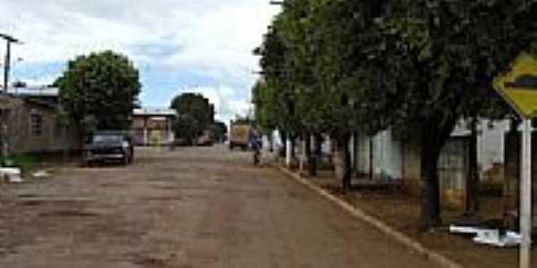 Dom Aquino foto brcouple