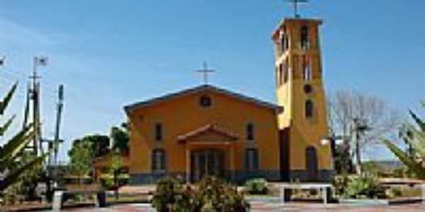 Igreja Bom Jesus da Lapa foto Eduardo Gomes de Andrade